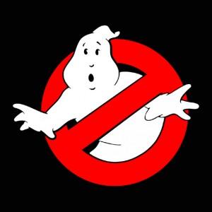 SOS Fantômes - Ghostbusters merchandising
