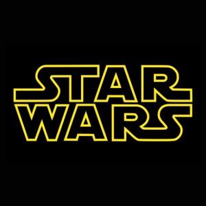 Produits dérivés et cadeaux Star Wars
