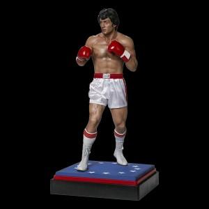 Rocky statuette 1/3 Rocky 66 cm
